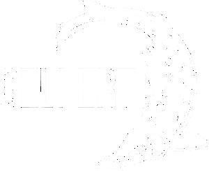 Gellert Beer